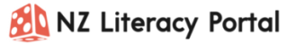 NZ Literacy Portal